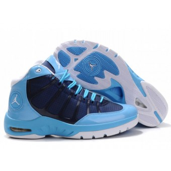 Nike Air jordan Play IN These F Chaussures Homme