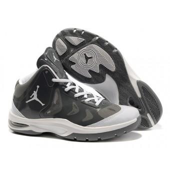 Nike Air jordan Play In These II Chaussures Homme