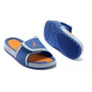 Jordan Hydro V Retro - Nike Jordan Claquette/Sandals Pas Cher Pour Femme 2014