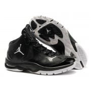 Nike Air jordan Play In These II Chaussures Homme