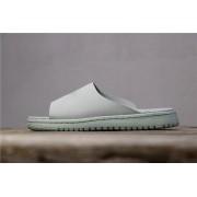 Air Jordan Modero 1 - Nike Jordan Claquette/Sandals Pas Cher AO9919-300