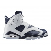 Air Jordan 6 Retro - Basket Jordan Pas Cher Chaussure Pour Homme