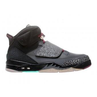 Jordan Son Of Mars Chaussure de Basket Jordan Pas Cher Pour Homme