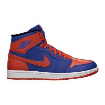 Air Jordan 1 Retro High OG Chaussure de Basket Jordan Pas Cher Pour Homme