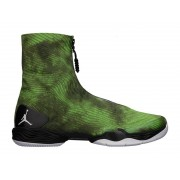 Air Jordan XX8/28 2013 Nouveau Style Chaussure de Nike Jordan Basket Pour Homme