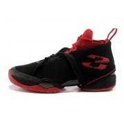 Air Jordan 28/XX8 2013 Nouveau Style Chaussure de Nike Basket Jordan Pour Homme