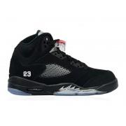 Air Jordan 5 Retro - Basket Jordan Pas Cher Chaussure Pour Femme/Garcon