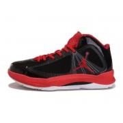 Jordan Aero Flight - Baskets Jordan Pas Cher Chaussure Nike Pour Homme