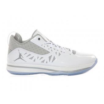 Jordan CP3.V - Baskets Jordan Pas Cher Chaussure Nike Pour Homme