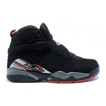 Air Jordan 8 Retro 2013 Chaussure Basket Jordan Pas Cher Pour Homme