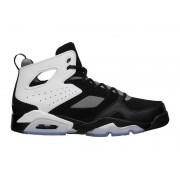 Jordan Flight Club 91 - 2013 Marque Jordan Chaussures Pas Cher Pour Homme