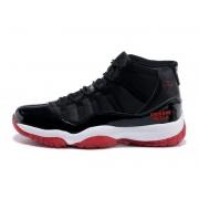 Air Jordan 11 Retro Chicago Bulls Chaussure Jordan Pas Cher Pour Homme