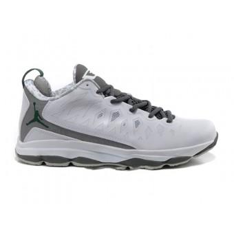 Jordan CP3.VI (Chris Paul) Nike Baskets Jordan Chaussure Pas Cher Pour Homme