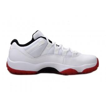 Air Jordan 11 Retro Chaussure Jordan Basket Pas Cher Pour Homme