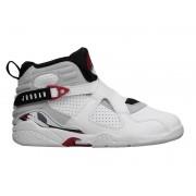 Air Jordan 8 Retro 2013 Chaussure Nike Baskets Jordan Pas Cher Pour Petit Enfant