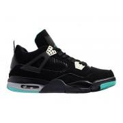 Air Jordan 4 Retro Mi-Montante Chaussures Jordan Pas Cher Pour Homme