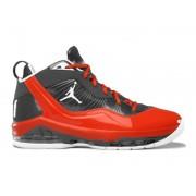 Jordan Melo M8 - Chaussures de Basket-ball Pas Cher Pour Homme