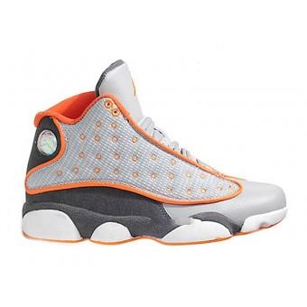 Air Jordan 13 Retro Chaussures Jordan Basket Pas Cher Pour Homme