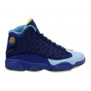 Air Jordan 13 Retro Chaussure Nike Jordan Pas Cher Pour Homme