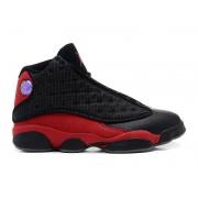 Air Jordan 13 Retro 2013 Chaussures Jordan Basket Pas Cher Pour Homme