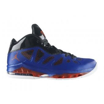 Jordan Melo M8 Advance - Nike Jordan Basket Chaussure Pas Cher Pour Homme