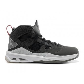 Jordan Melo M9 - Chaussure Nike Jordan Basket Pas Cher Pour Homme