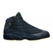 Air Jordan 13/XIII Retro GS - Basket Jordan Pas Cher Chaussure Pour Femme/Enfant