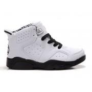 Air Jordan 6 Retro PS- Basket Jordan Pas Cher Chaussure Pour Petit Enfant