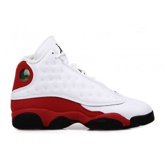 Air Jordan 13 Retro Chaussure Nike Baskets Jordan Pas Cher Pour Homme