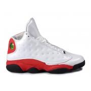 Air Jordan 13/XIII Retro Chaussure Nike Baskets Jordan Pas Cher Pour Femme/Enfant