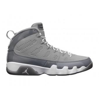 Air Jordan 9 Retro 2012 Chaussures de Basket-ball Nike Jordan Pas Cher Pour Homme