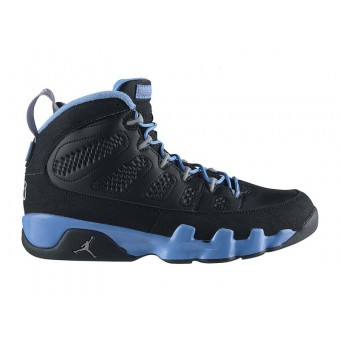 Air Jordan 9 Retro Chaussures de Basket-ball Nike Jordan Pas Cher Pour Homme