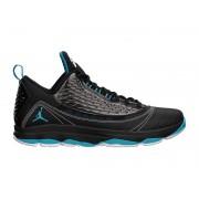 Jordan CP3.VI AE - Baskets Jordan 2013 Chaussure de Basket-ball Pour Homme