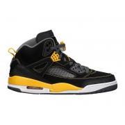 Jordan Spizike: Nike Air Jordan Basket-ball Chaussure Pas Cher Pour Homme