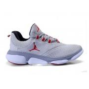Jordan Receiver (RCVR) - Chaussure Dentrainement Jordan Pas Cher Pour Homme
