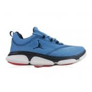 Jordan Receiver (RCVR) - Chaussure D'entrainement Jordan Pas Cher Pour Homme