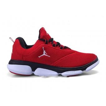 Jordan Receiver (RCVR) - Chaussure D´entrainement Jordan Pas Cher Pour Homme
