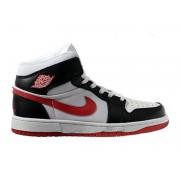 Air Jordan 1 PHAT - Chaussures de Basket-ball Jordan Pas Cher Pour Homme