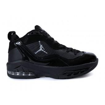 Jordan Melo M8 (Carmelo Anthony) GS - Baskets Jordan Pas Cher Pour Femme/Garcon