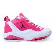Jordan Melo M8 (Carmelo Anthony) GS - Baskets Jordan Pas Cher Pour Femme/Fille