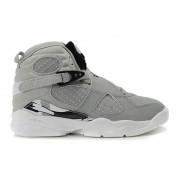 Air Jordan 8 Retro PS - Chaussure Nike Baskets Jordan Pas Cher Pour Petit Enfant