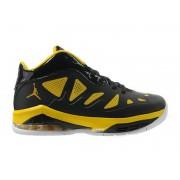Jordan Melo M8 Advance - Chaussure Jordan Basket-ball Pas Cher Pour Femme/Enfant
