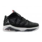 Jordan Melo M8 Advance - Chaussure Jordan Basket-ball Pas Cher Pour Femme/Garçon