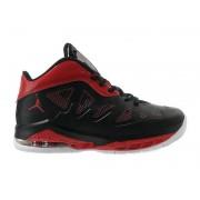 Jordan Melo M8 Advance - Chaussure Jordan Basket-ball Pas Cher Pour Femme/Fille