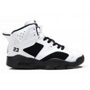 Air Jordan 6 (VI) Retro PS - Chaussure Nike Jordan Pas Cher Pour Petit Garçon