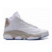 Air Jordan 13 Retro Classic - Baskets Jordan Pas Cher Chaussure Pour Homme