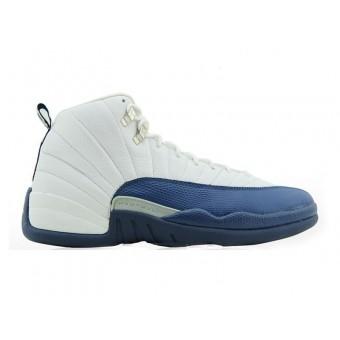 Air Jordan 12 Retro - Chaussures de Basket Nike Jordan Pas Cher Pour Homme