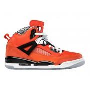 Jordan Spizike - Chaussures de Nike Baskets Jordan Pas Cher Pour Homme