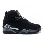 Air Jordan 8/VIII Retro - Chaussures de Nike Jordan Baskets Pour Femme/Garcon