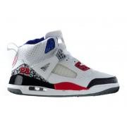Jordan Spizike (PS) - Nike Baskets Jordan Pas Cher Chaussure Pour Petit Enfant
